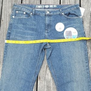 Dickies FT WORTH TX SINCE 1922 SIZE 16 BRAND NEW